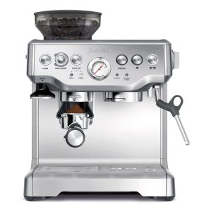 Top 10 Best Coffee and Espresso Maker Reviews