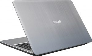 Top 10 Best Laptops for Student Reviews