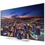 Top 10 Best 4K Smart TV to Buy for 2020 Reviews