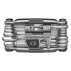 Top 10 Best Bike Repair Tool Kits Reviews