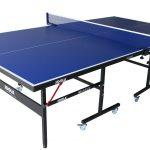 Top 10 Best Table Tennis Reviews in 2020