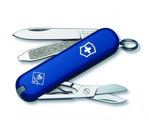 Top 10 Best Pocket Knives Reviews In 2020