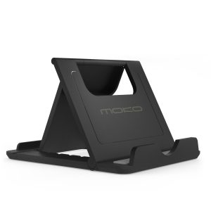 Top 7 Best Cell Phone Stands Reviews