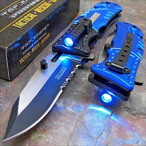 Top 10 Best Pocket Knives Reviews