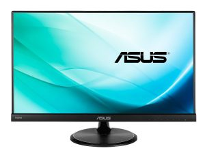Top 10 Best Thin Bezel Monitors Reviews