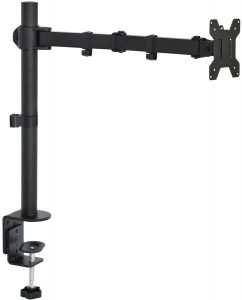 Top 7 Best Single Monitor Stands Reviews