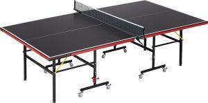 Top 10 Best Table Tennis Reviews