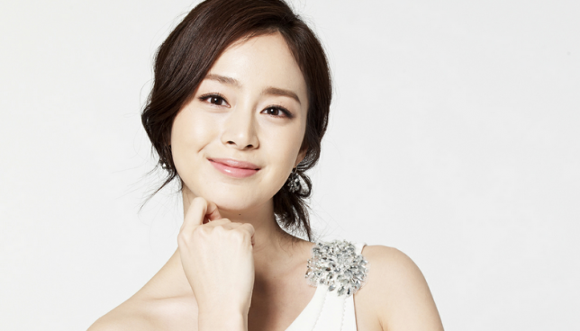 Top 7 Beautiful Korean Actresses that still popular in 2020