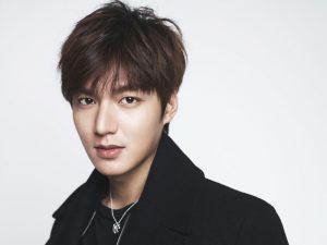 Top 7 Most Handsome Korean Actors Reviews