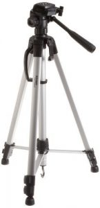 Top 7 Best Camera Tripods Under 50$ Reviews