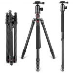 Top 7 Best Carbon Tripods Reviews
