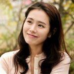 Top 7 Beautiful Korean Actresses that still popular Reviews