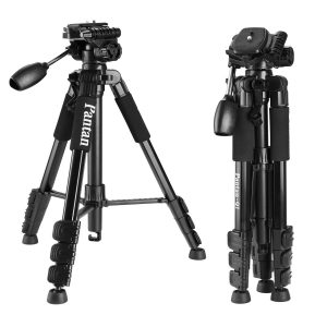 Top 7 Best Carbon Tripods for 2020 Reviews