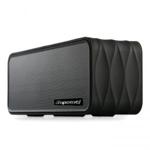 Top 10 Best Bluetooth Speaker With FM Radio Reviews