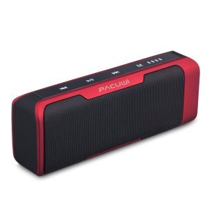 Top 10 Best Bluetooth Speaker With FM Radio Reviews In 2020