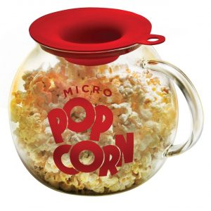 BEST MICROWAVE POPCORN MAKERS REVIEWS IN 2020