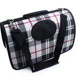 Top 10 Best Pet Soft-Sided Carriers Reviews in 2020