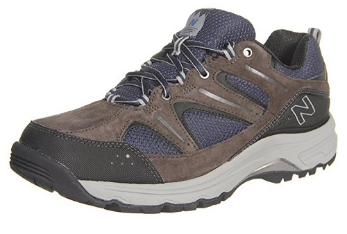 Top 10 Best Men Walking Sandal Shoes Reviews