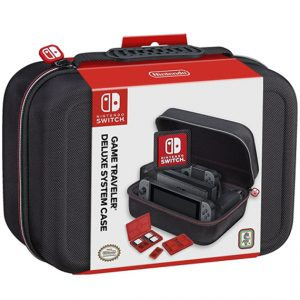 Top 5 Best Nintendo Switch Gaming Accessories Reviews