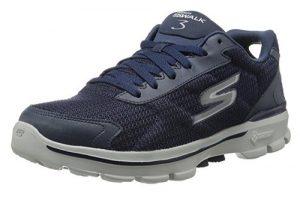 Top 10 Best Men Walking Sandal Shoes Reviews