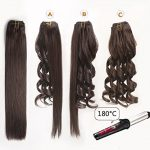 Top 10 Best Clip In Hair Extensions Reviews In 2020