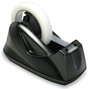 Top 10 Best Tape Dispenser Review in 2019
