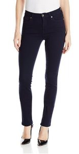 Top 10 Best Women Jeans on Christmas Reviews