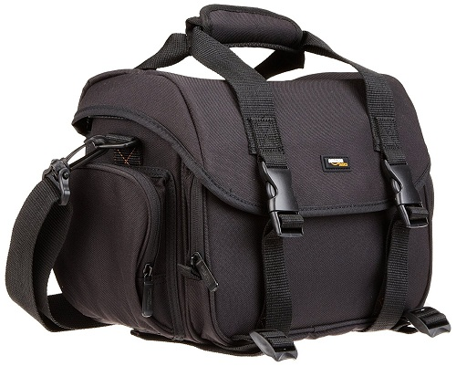 Top 10 Best Camera Backpacks for DSLR in 2020