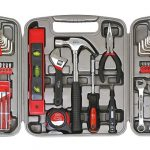 Top 10 Best Household Hand Tool Reviews