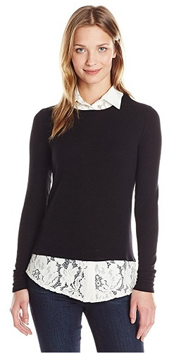Top 10 Best Women Pullover Christmas in 2019