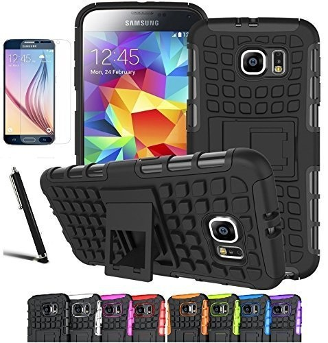 Top 10 Best Samsung Galaxy S7 Case and Cover in 2019