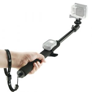 Top 10 Best Handheld Telescopic Pole Reviews