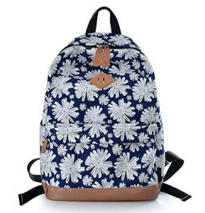 Top 10 Best Backpack for Schooling or Traveling for women Reviews