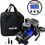 Top 10 Portable Air Compressor 2020 Reviews – BUYING GUIDE