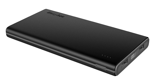 Top 10 Best Portable Power Bank Reviews in 2020