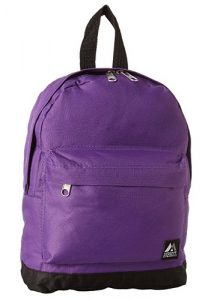 Top 10 Best Backpacks for Student Reviews
