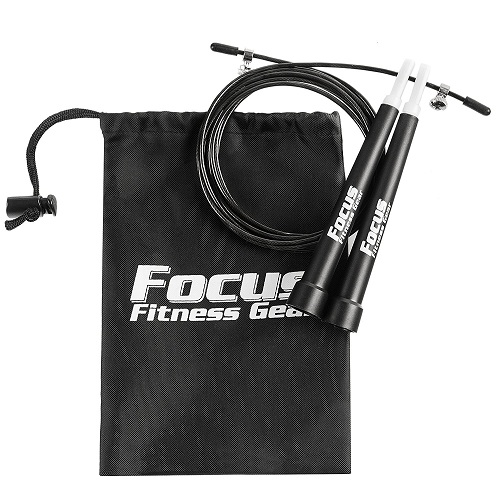 Top 10 Best Jump Rope Review in 2020