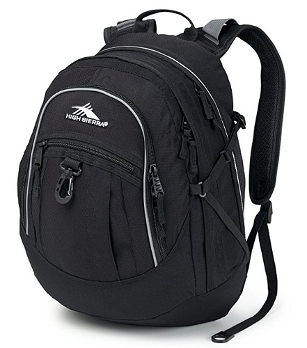 Top 10 Best Student Backpacks Reviews in 2020