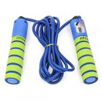 Top 10 Best Jump Rope Reviews