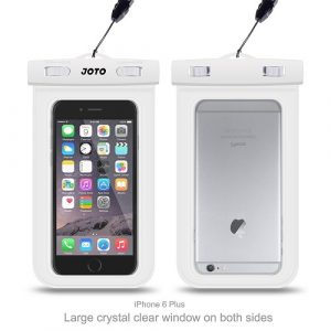 Top 10 Best Water Proof Case for iPhone 6 Reviews