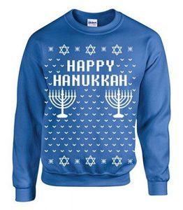 Top 10 Best Christmas Sweater Men's Sweatshirt Reviews