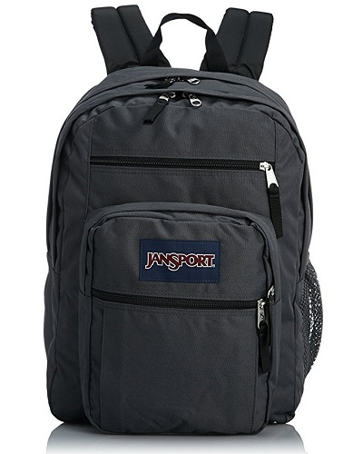 Top 10 Best Backpacks for Schools & Traveling in 2020