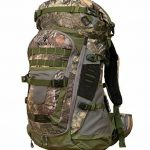Top 5 Best Mountain Backpack Reviews