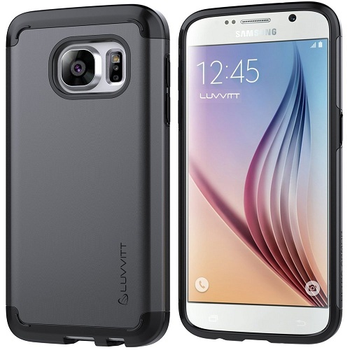 Top 10 Best Samsung Galaxy S7 Case and Cover in 2020