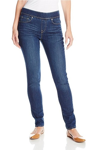 Top 10 Best Women Jeans on Christmas​ in 2020