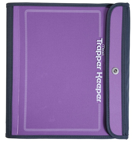 Top 10 Best Binders for Student in 2019 Reviews