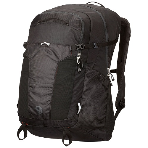 Top 5 Best Mountain Backpack Reviews in 2020