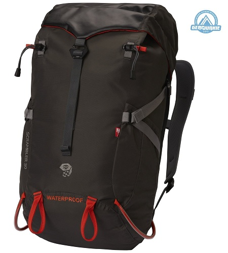 Top 5 Best Mountain Backpack Reviews in 2019