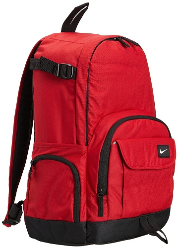 Top 10 Best Backpacks for Student Reviews in 2020