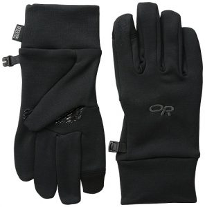Top 10 Best Touch-Sensor Fleece Gloves Reviews